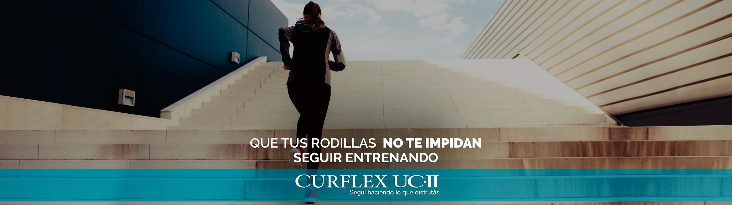 Curflex